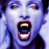 Vampire_avatar.jpg (96×96)