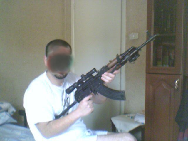 AKMS-47
