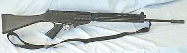 SAR-48