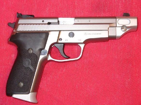 P229SL Droite No efface