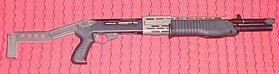 Franch SPAS-12