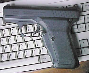 HK P7M13