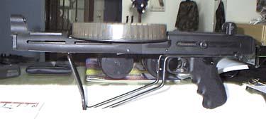 MGV 176 .22