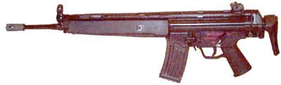HK 33-A3