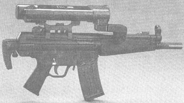 HK 53