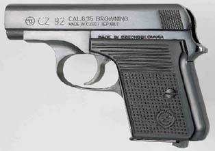 CZ-92