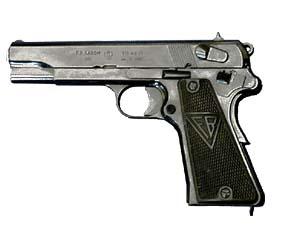 WZ.35