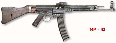 MP-43