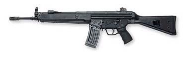 HK 33A2