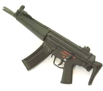 HK 53b