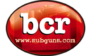 The official BCR patch (for now anyway)