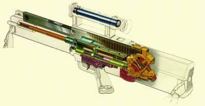 HK G11