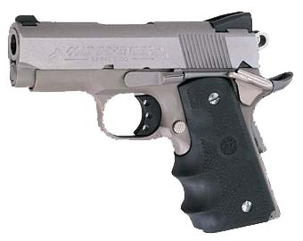 Colt Defender A2A5