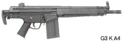 HK G3 KA4 ZF