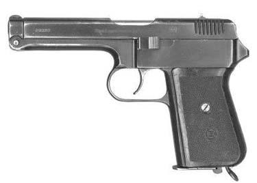 Cz-28