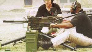 HK GMG: 40x53mm