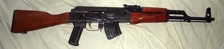 Romanian SAR-1.