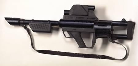 ASG-16d