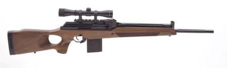 Vepr .308 Super