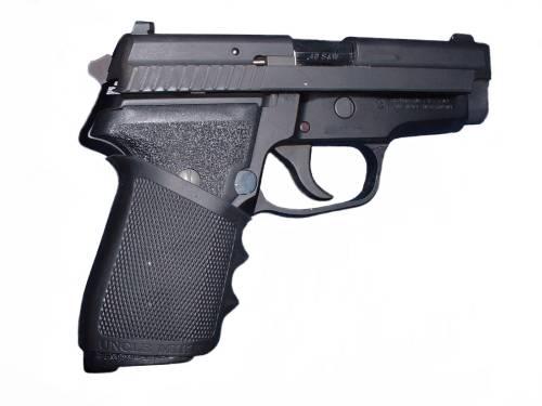 Sig Sauer P229 .40