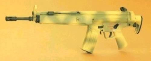HK33ESA3