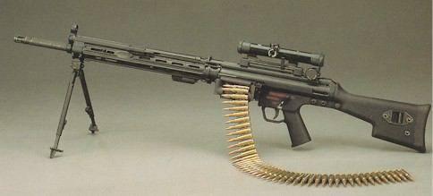 HK 21E