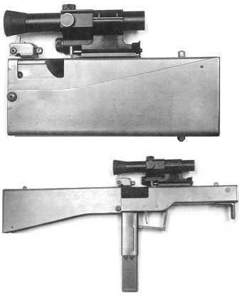 DEB-M21