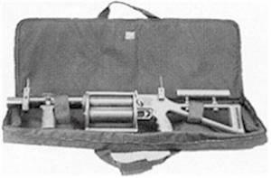 SAGE SL-6