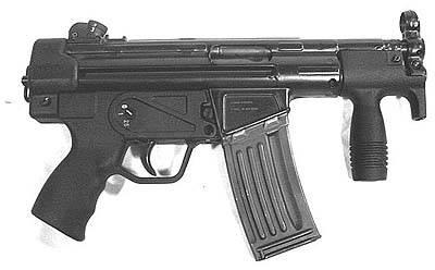 HK53K