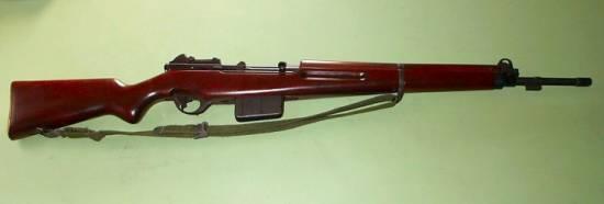 FN-49