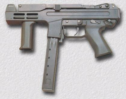 SITES M4-SPECTRE