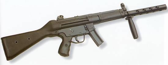 HK 94