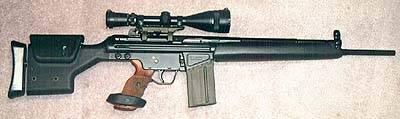 HK SR9 SR9T SR9TC