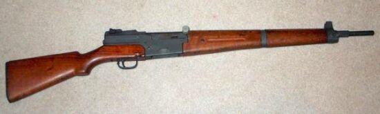 MAS-49