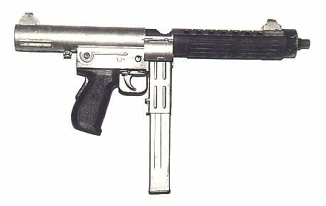CEV M1