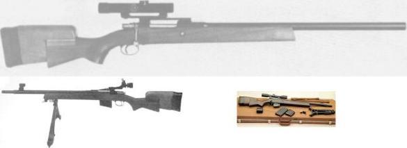 FN M30-11