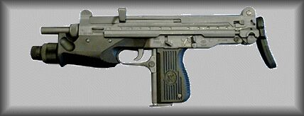 BRS-99