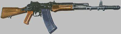 TKB-0111