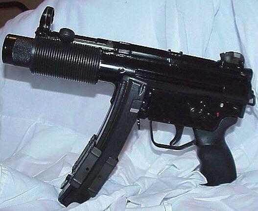 SP89-SD