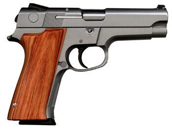 S&W Model 5946