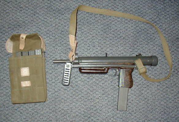VZ-70