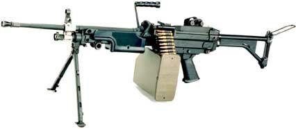 SUMITOMO HEAVY MACHINERIES M249