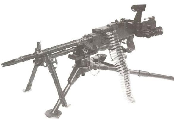 SUMITOMO HEAVY MACHINERIES T-62