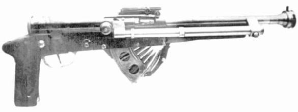 FPW 1918
