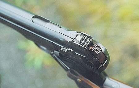 APS- Automatic Pistol Stechkin