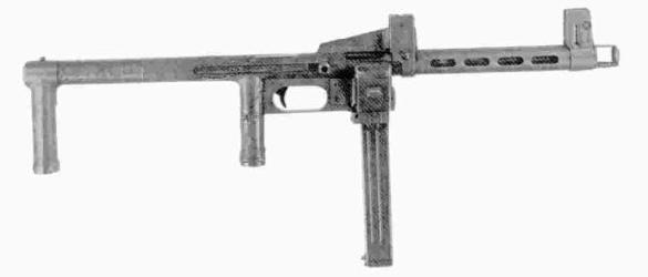 ERMA EMP 44 1942