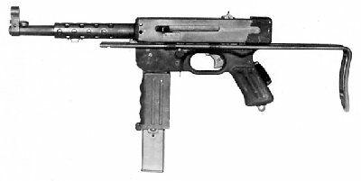 MAT 49 SMG