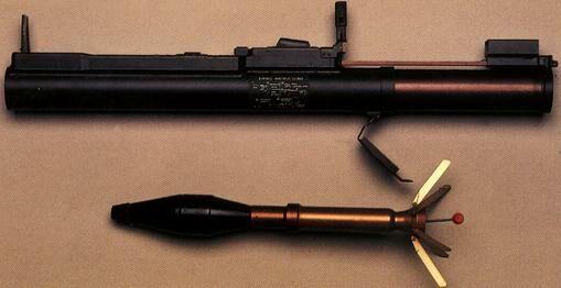 MKEK M72