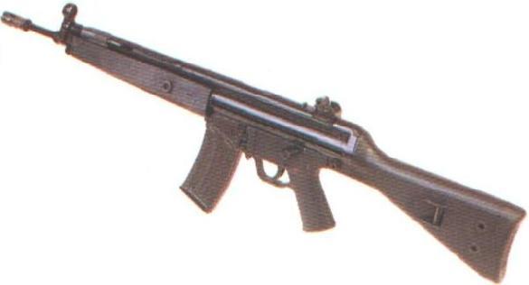 MKEK OPT-556
