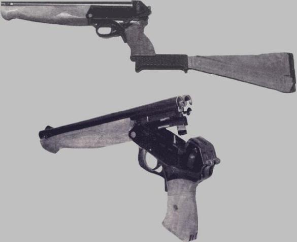 TOZ TP-82